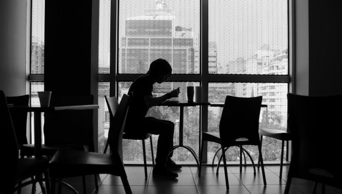 5 choses dont on devrait s'inspirer dans la vie de travail aux USA