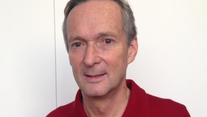 [Dossier QVT] Les risques psychosociaux au travail par Philippe Douillet