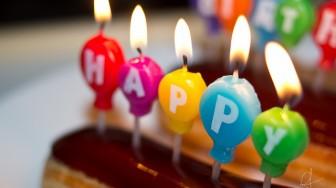 Anniversaire – J'aime le lundi fête sa 1ère bougie ! #QVT