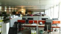 [La revue QVT] Auto-diagnostic de la QVT, Management, Français et open space…