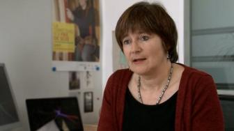 [Dossier QVT] – L'égalité homme-femme au travail par Florence Chappert