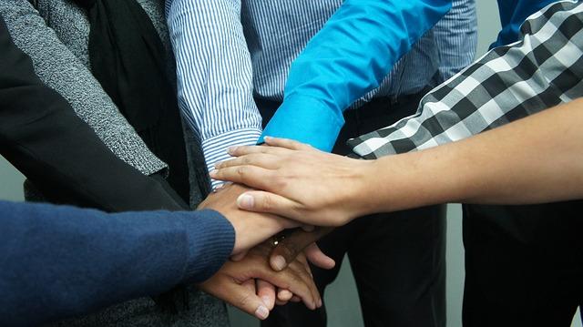 8 bonnes résolutions pour la QVT de mes salariés en 2015 !