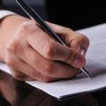 Accord qvt fonction publique