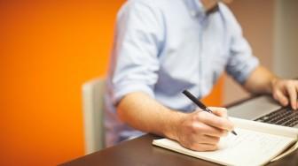QVT : 4 astuces pour mieux gérer votre temps au bureau