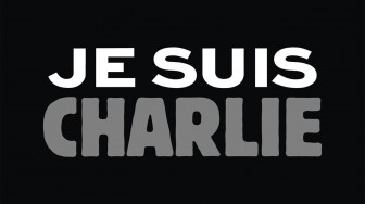 Je suis Charlie ? (English version below)