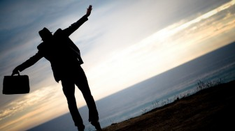 [ZOOM] 5 idées reçues sur la QVT… et pourquoi elles sont fausses !