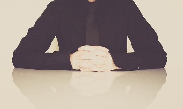 Qui est le responsable de la QVT dans votre entreprise ?