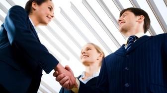 Instaurer et maintenir un cadre respectueux au travail
