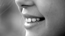 «Feel good words» à utiliser sans modération pour retrouver le sourire au bureau