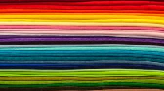 La psychologie des couleurs au service de la productivité