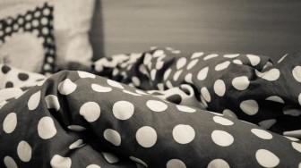 Les micro-siestes : vraiment utiles ?