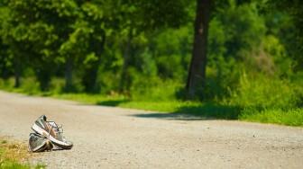 3 astuces pour trouver le temps de faire du sport en travaillant