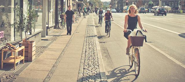 Petite leçon de bonheur au travail à la danoise