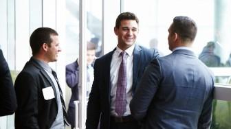Une bonne ambiance, la clé d'un travail motivant et productif ?