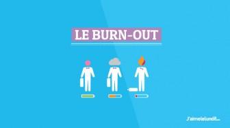 [Dossier QVT] Tout savoir sur le burn-out