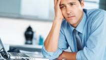 Pleurer au travail, est-ce vraiment si grave ?