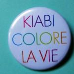 Badge-kiabi-colore-la-vie-670x380