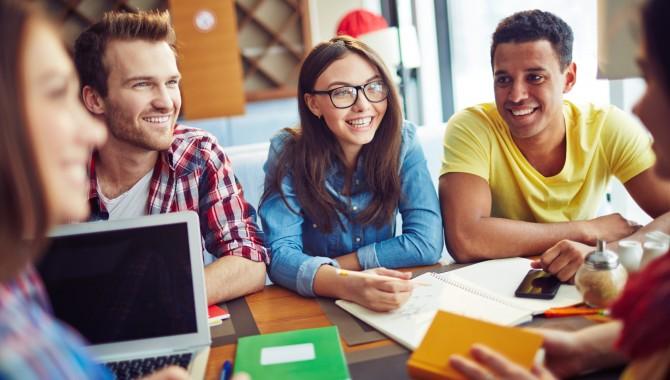 Top 6 des indicateurs à maîtriser pour améliorer la QVT au quotidien dans son entreprise