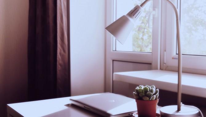 Les bienfaits de l'éclairage sur la QVT