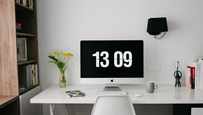Ergonomie au travail : comment aménager son bureau pour s'y sentir bien ?