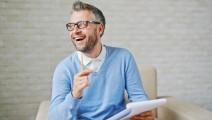 Et si vous mettiez en place des ateliers du rire ?