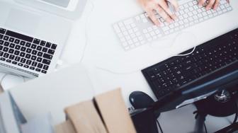 La mutation numérique et le travail