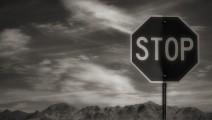 Reconversion professionnelle : choisir le bon moment !